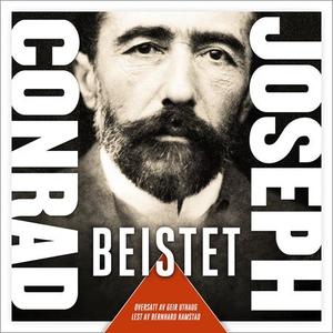 Beistet (lydbok) av Joseph Conrad