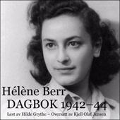 Dagbok 1942-44