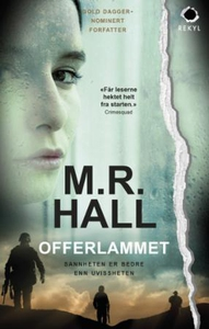 Offerlammet (ebok) av Matthew R. Hall, M.R. H