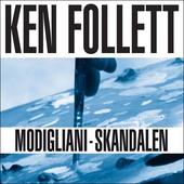 Modigliani-skandalen
