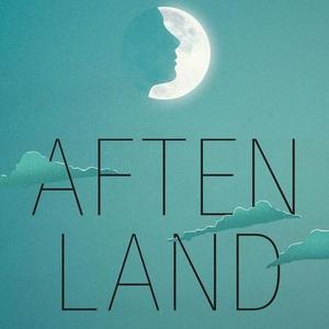 Aftenland (lydbok) av Therese Bohman