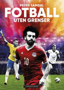 Fotball uten grenser (ebok) av Peder Inge Knu