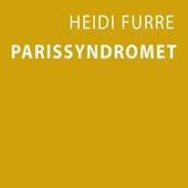 Parissyndromet