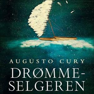 Drømmeselgeren (lydbok) av Augusto Cury