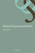 Materiell prosessledelse