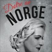 Døtre av Norge