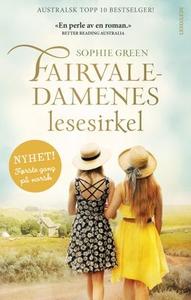 Fairvale-damenes lesesirkel (ebok) av Sophie