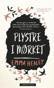 Plystre i mørket (ebok) av Emma Healey