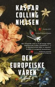 Den europeiske våren (ebok) av Kaspar Colling