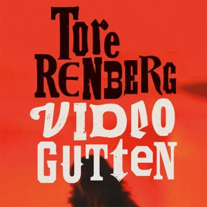 Videogutten (lydbok) av Tore Renberg