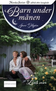 Livets veier (ebok) av Jane Mysen