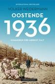 Oostende 1936