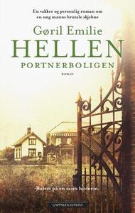 Portnerboligen (ebok) av Gøril Emilie Hellen