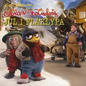 Jul i Flåklypa