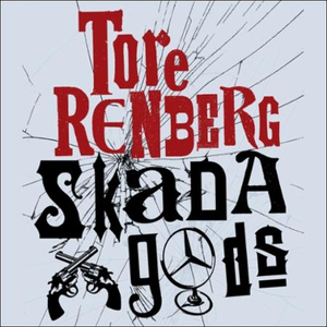 Skada gods (lydbok) av Tore Renberg