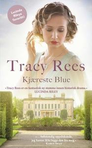 Kjæreste Blue (ebok) av Tracy Rees