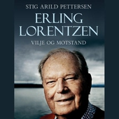 Erling Lorentzen
