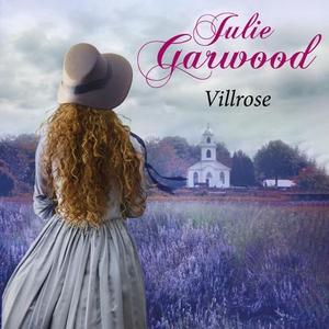 Villrose (lydbok) av Julie Garwood