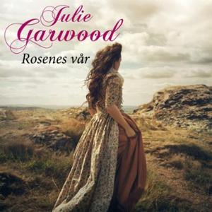 Rosenes vår (lydbok) av Julie Garwood