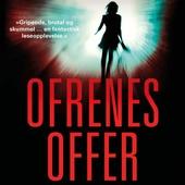 Ofrenes offer