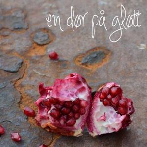 En dør på gløtt (lydbok) av Marianne Grung Fa