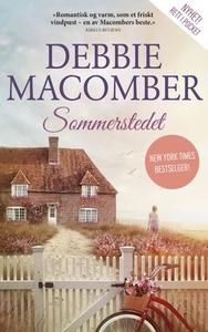 Sommerstedet (ebok) av Debbie Macomber