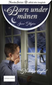 Nestekjærlighet (ebok) av Jane Mysen