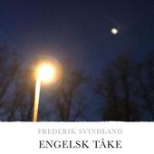 Engelsk tåke