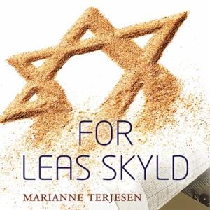 For Leas skyld (lydbok) av Marianne Terjesen