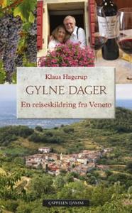 Gylne dager (ebok) av Klaus Hagerup