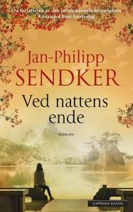 Ved nattens ende (ebok) av Jan-Philipp Sendke