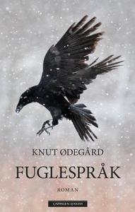 Fuglespråk (ebok) av Knut Ødegård