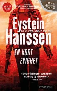 En kort evighet (ebok) av Eystein Hanssen