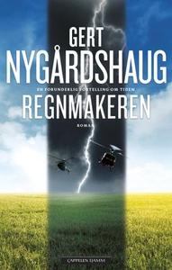 Regnmakeren (ebok) av Gert Nygårdshaug