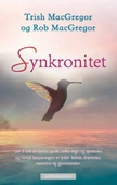 Synkronitet