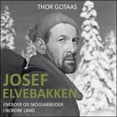 Josef Elvebakken