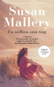 En million små ting (ebok) av Susan Mallery