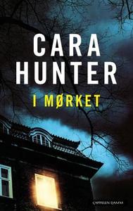 I mørket (ebok) av Cara Hunter
