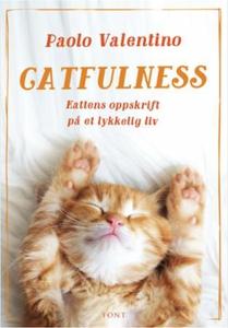Catfulness (ebok) av Paolo Valentino