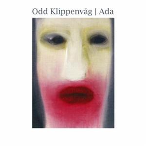 Ada (lydbok) av Odd Klippenvåg