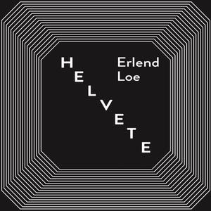 Helvete (lydbok) av Erlend Loe
