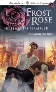 Avsløringens time (ebok) av Elisabeth Hammer