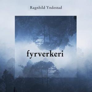 Fyrverkeri (lydbok) av Ragnhild Yndestad