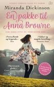 En pakke til Anna Browne