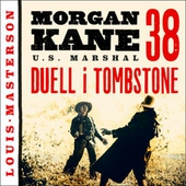 Duell i Tombstone