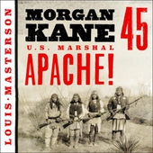 Apache!