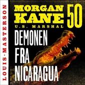 Demonen fra Nicaragua