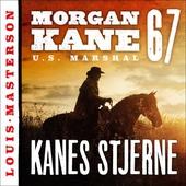 Kanes stjerne