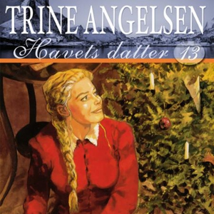 Under nordlyset (lydbok) av Trine Angelsen