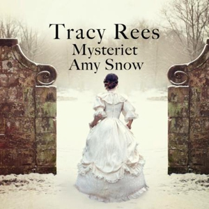Mysteriet Amy Snow (lydbok) av Tracy Rees